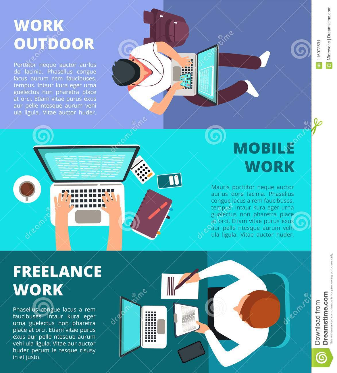 Freelance Graphic Designer Work At Home Awesome Home