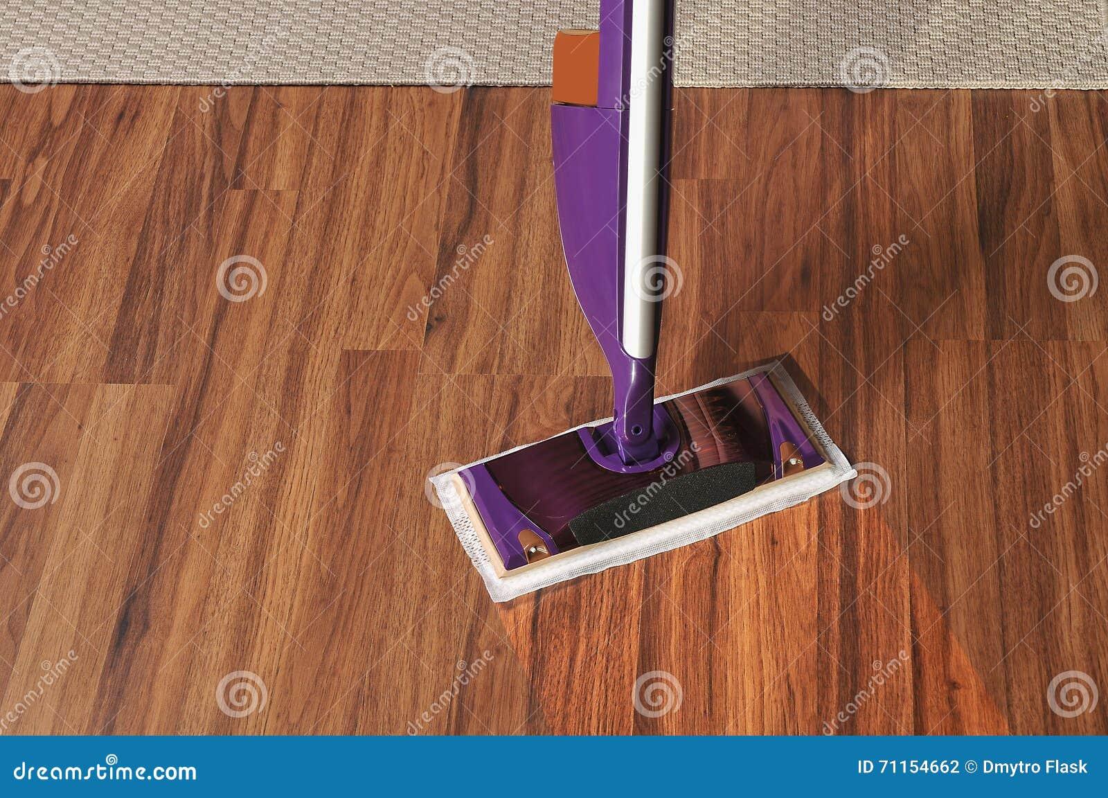 Como limpiar la madera del suelo awesome como limpiar suelos de madera with como limpiar la - Como limpiar el suelo de madera ...