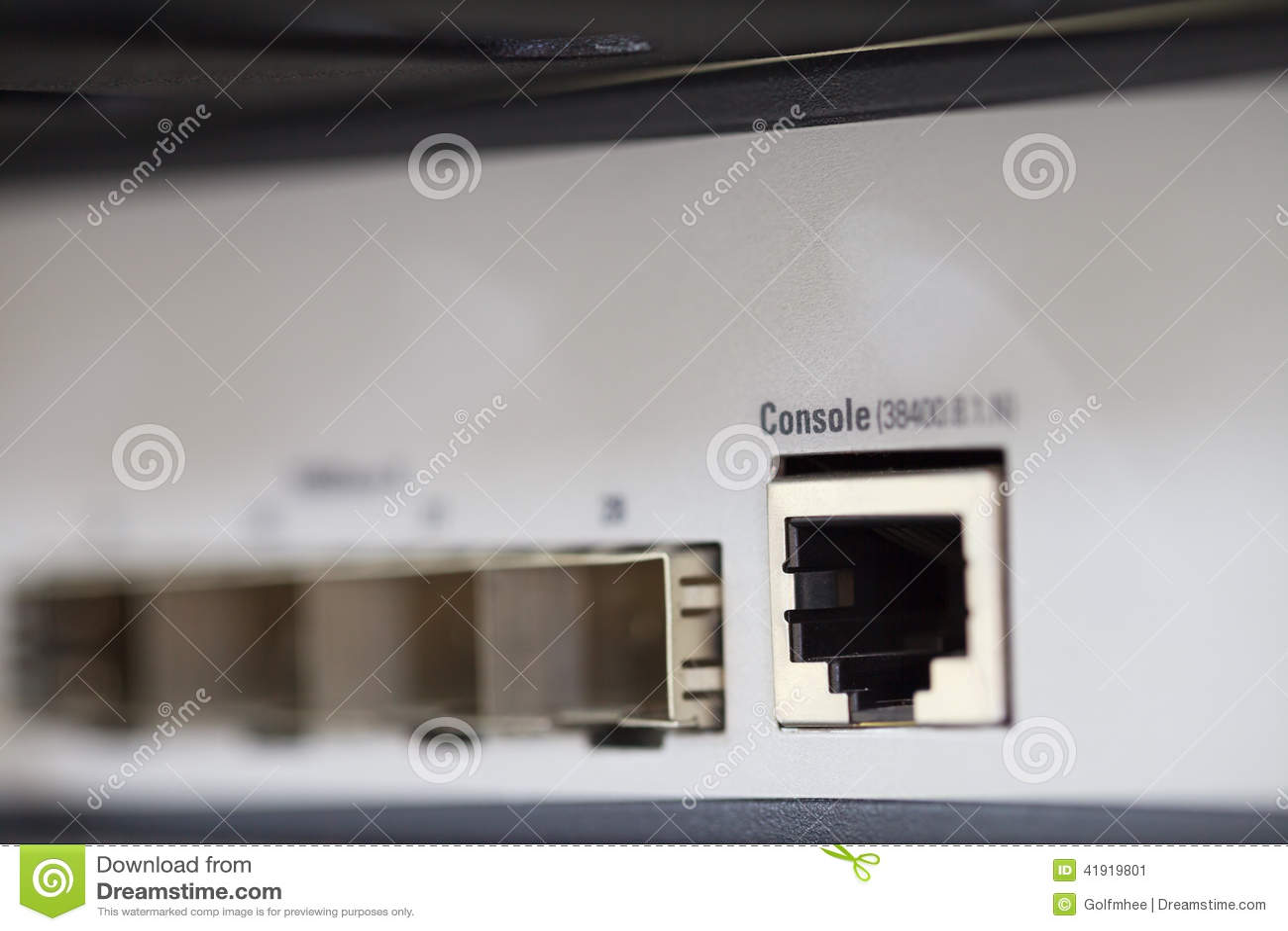 Freies Channrl-Naben-Server-Internet