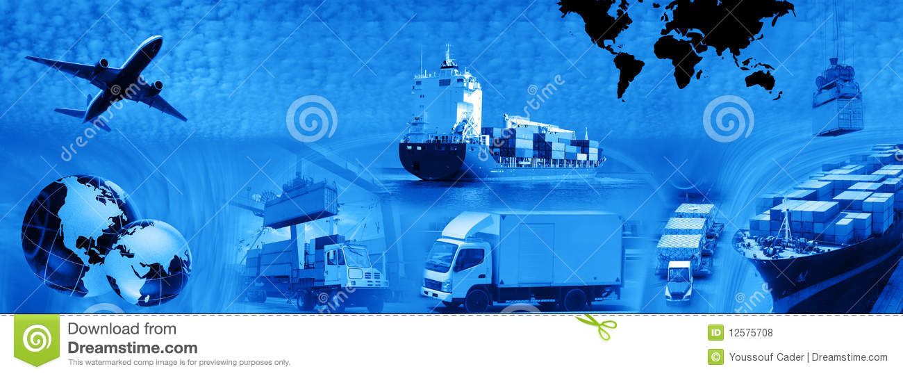 Freight template 2010