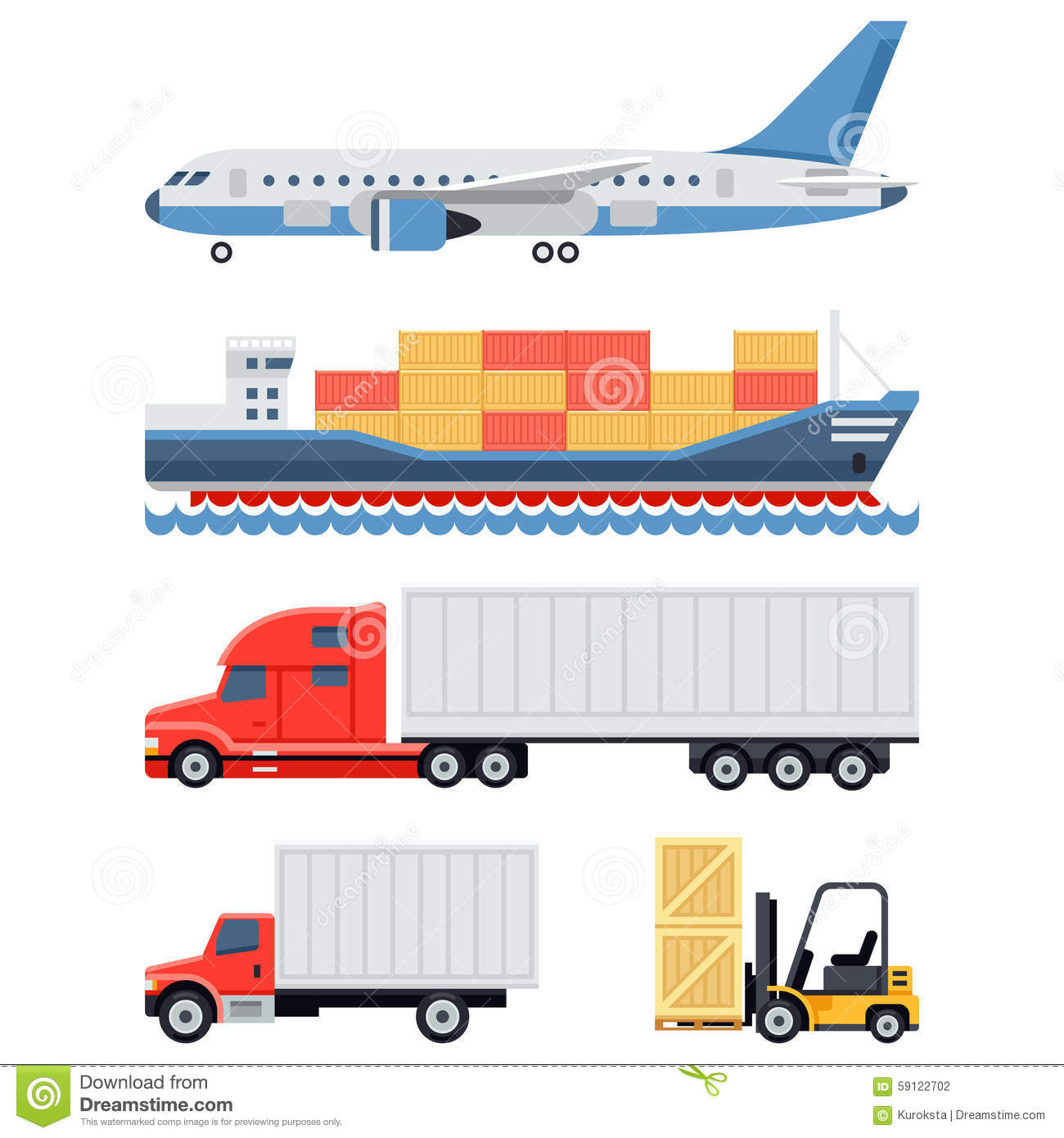 transportation and logistics About jtl journal of transportation and logistics (jtl) is a new multidisciplinary and semi-annual published official journal of istanbul university, the school of.