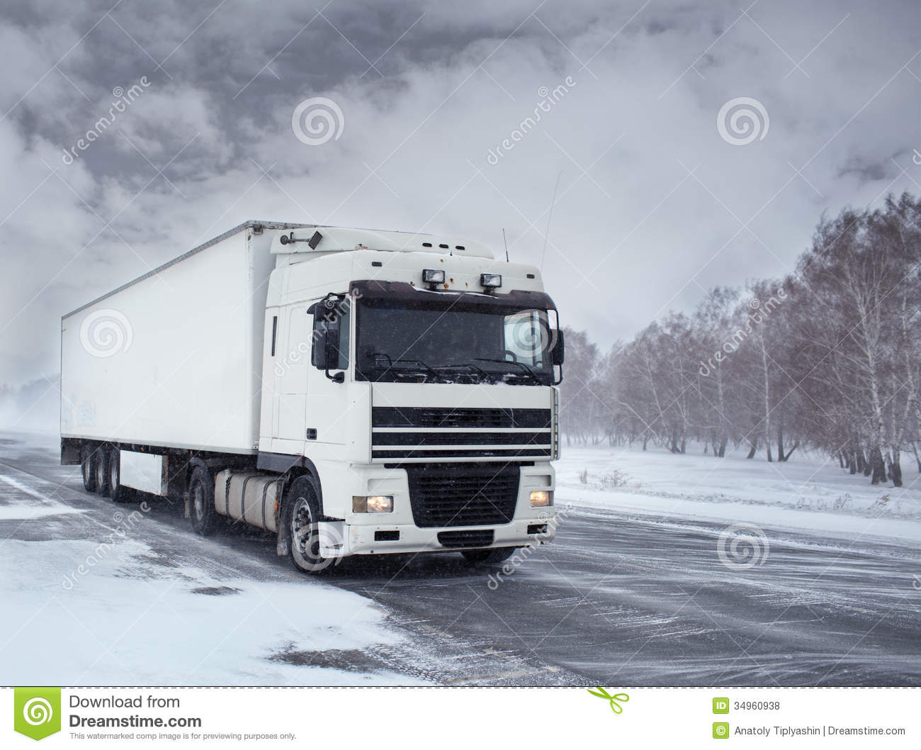 a description of intermodal freight transport which refers to the transportation of goods in a car Wellington 6141 keywords: co2 emissions, coastal shipping, container tracking, goods damage, impact loads, intermodal transfers, rail, road transport.