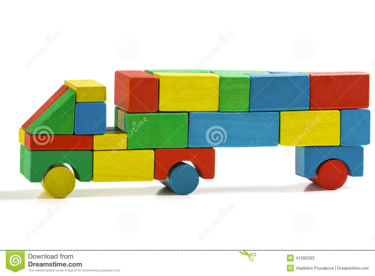 Car Collection And Delivery Prices