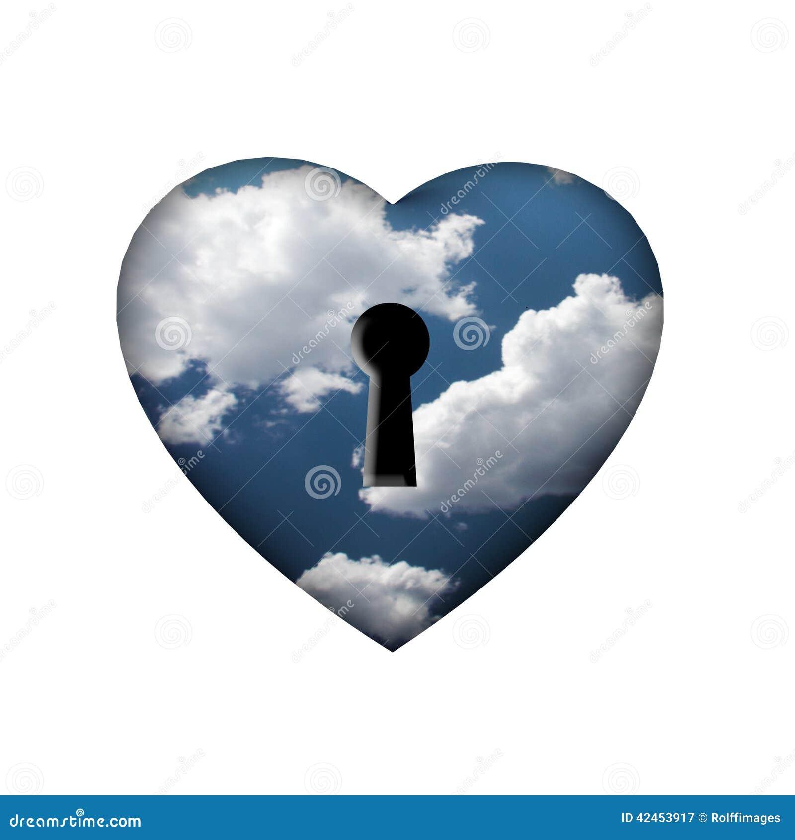 Freiheits-Schlüssel