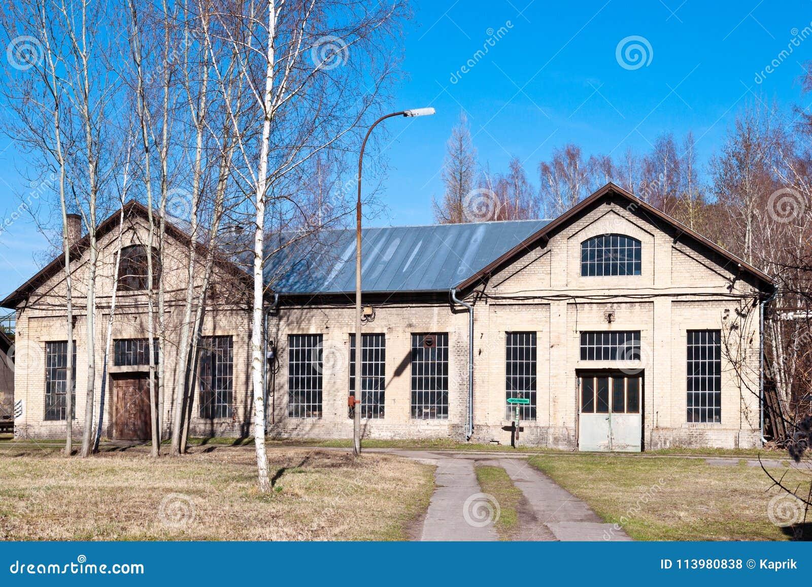 Freiluftmuseum, Kohlengrube Mayrau, Vinarice, Kladno, tschechisches repu