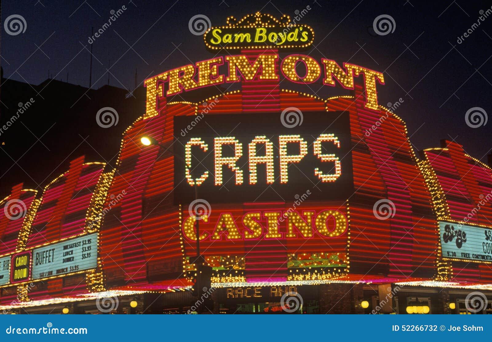 Winstar Casino Bingo Times At Mystic Lake 171 Todellisia