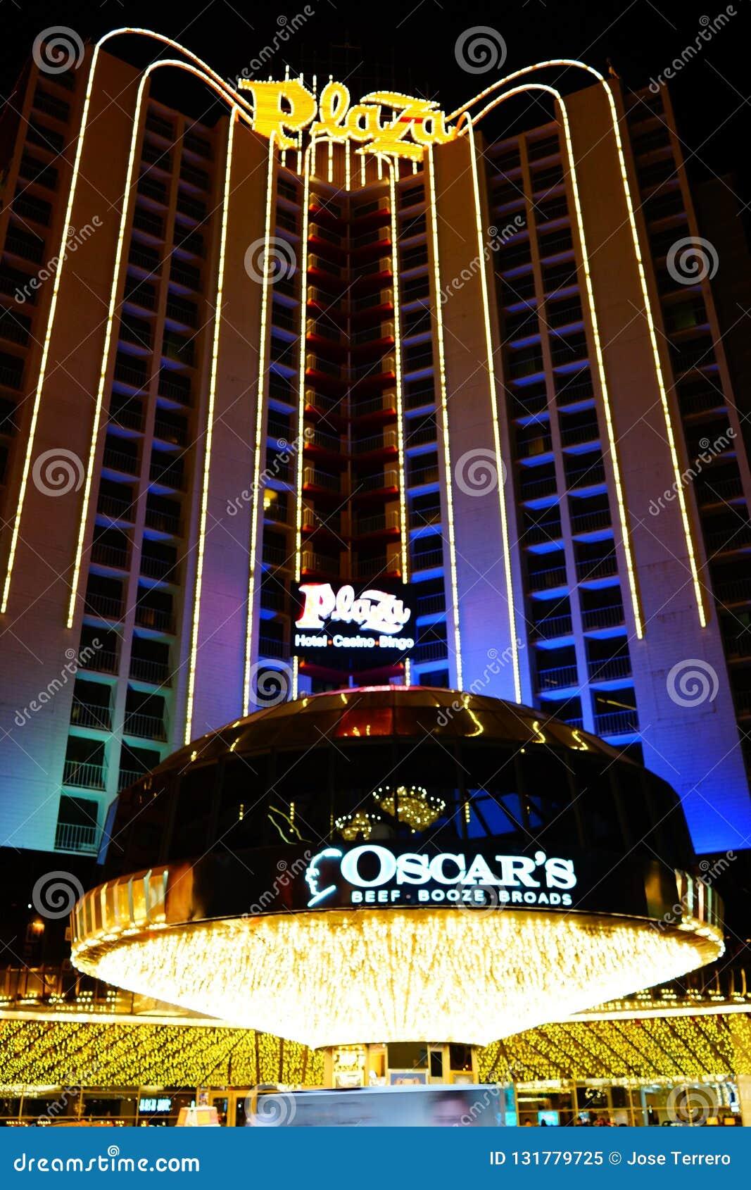 Glücksspiel alter von vegas