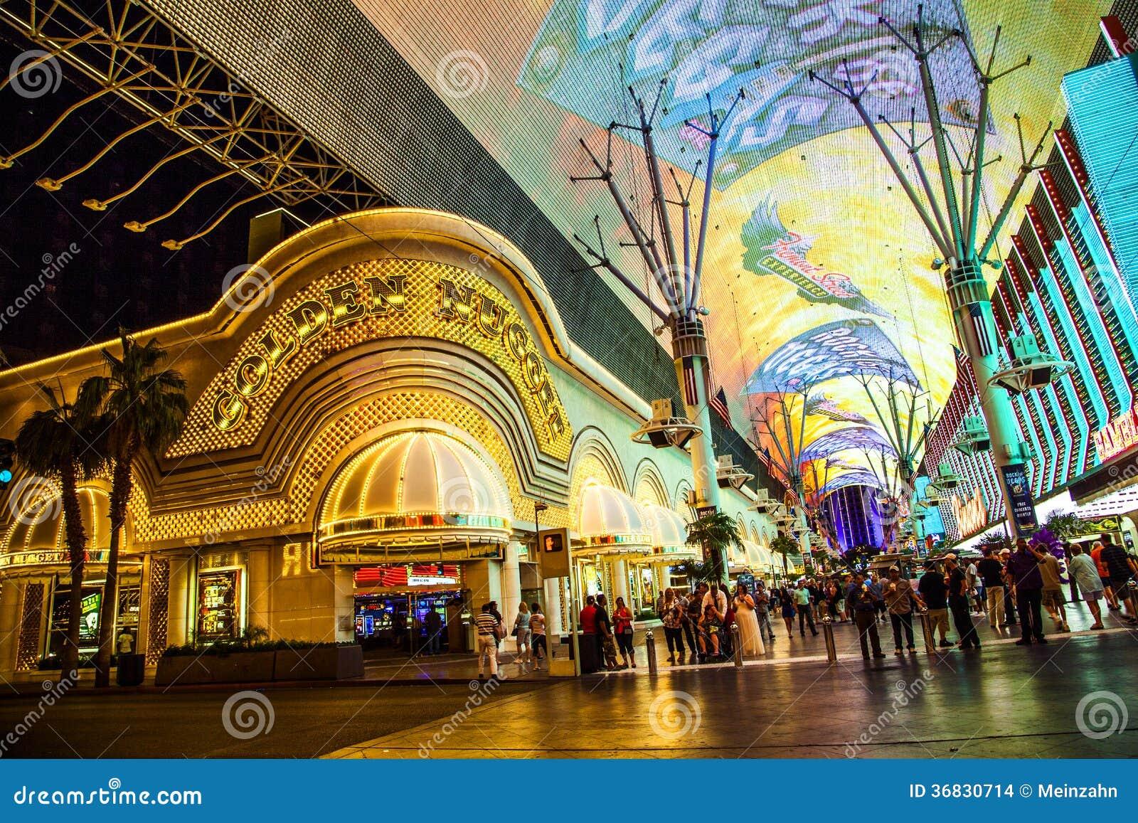 Las Vegas Events   clubZone