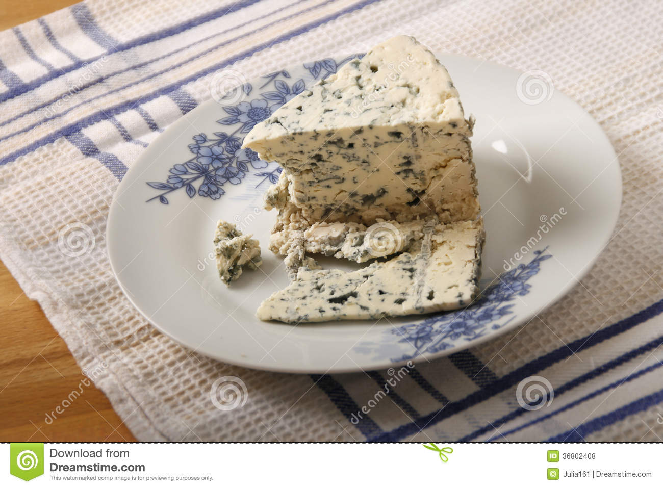 french blue cheese stock photo image of delicious french 36802408