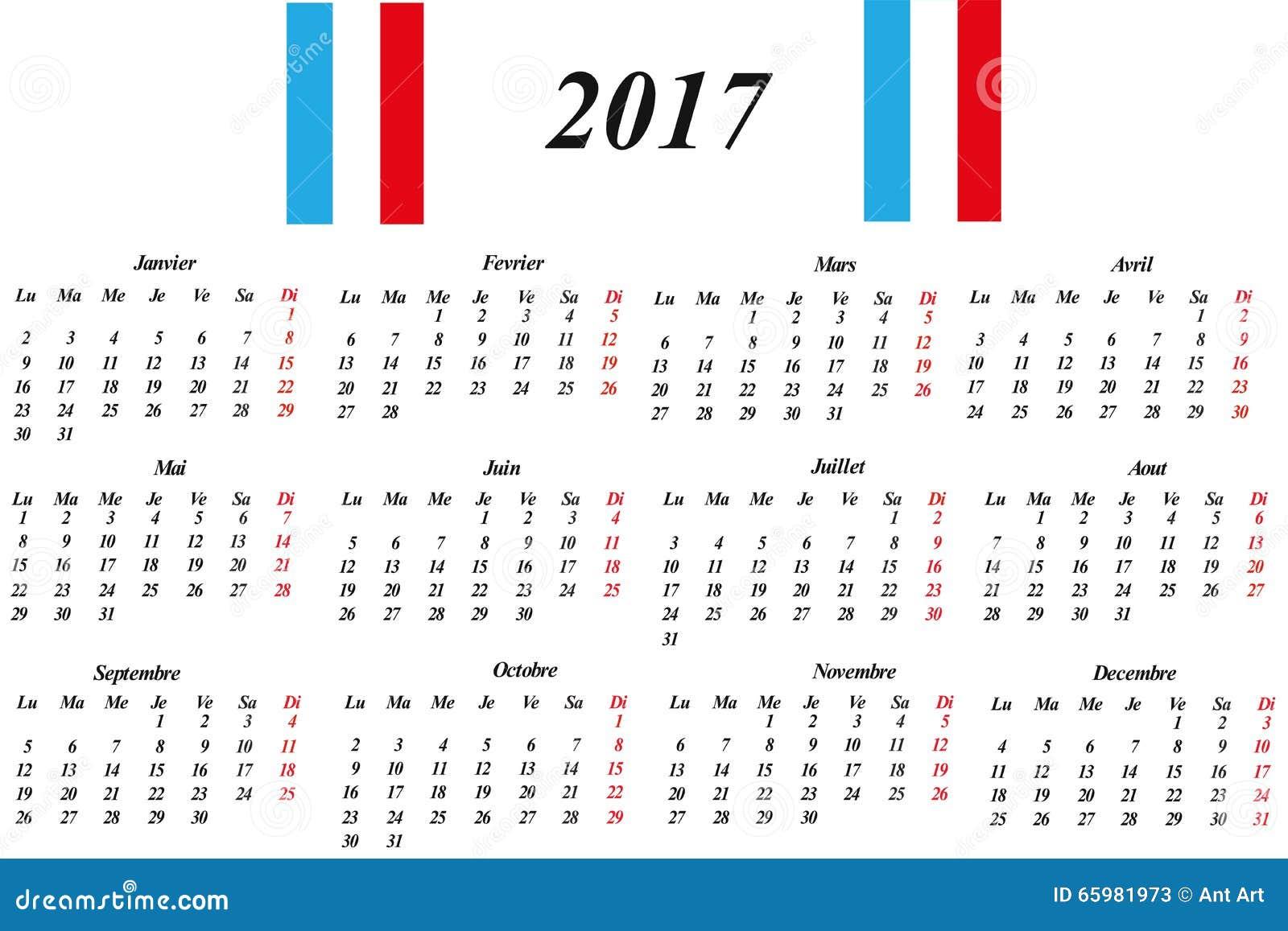 2016 2017 Calendar With Holidays | Calendar Template 2016