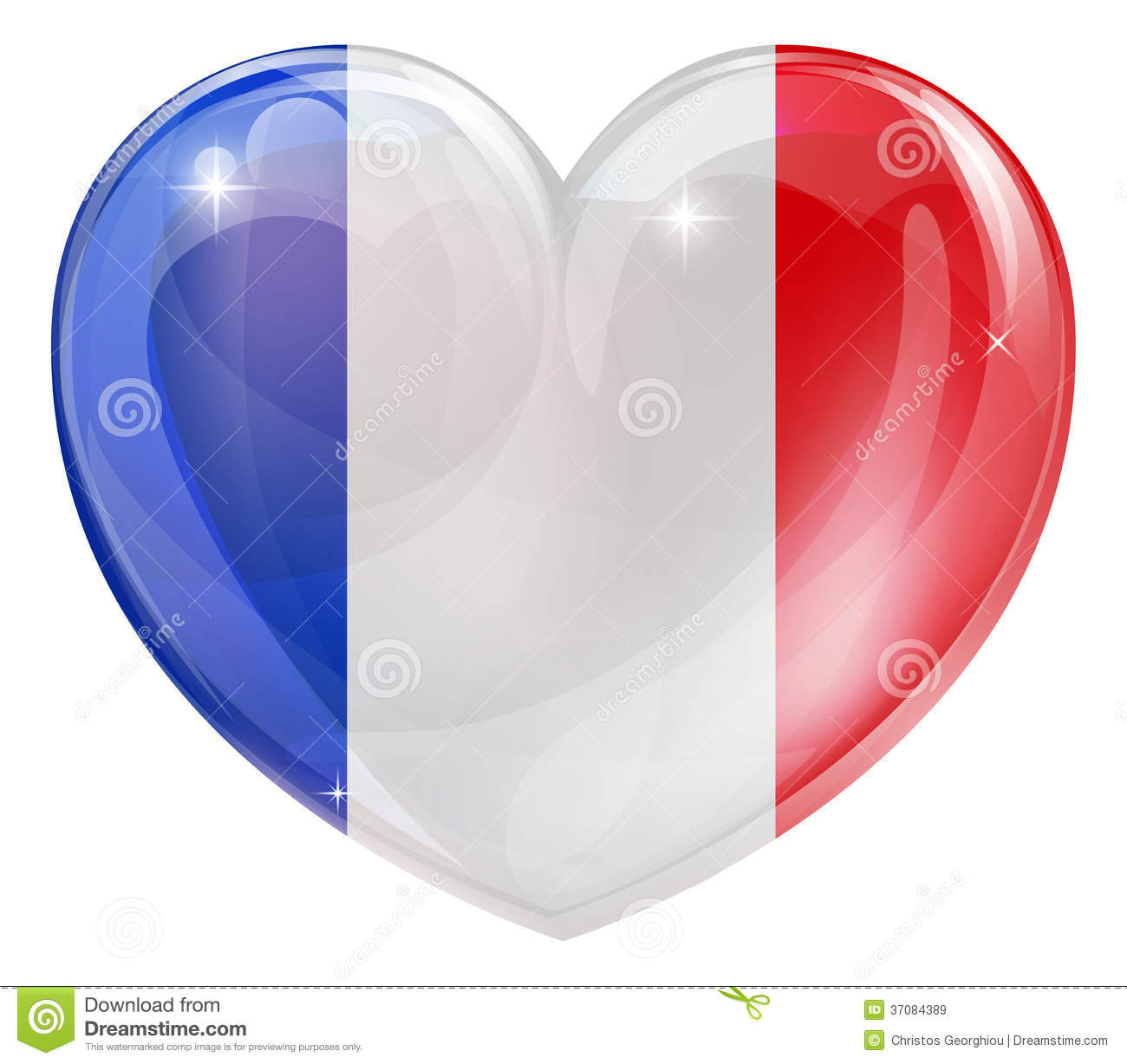 French nationalism