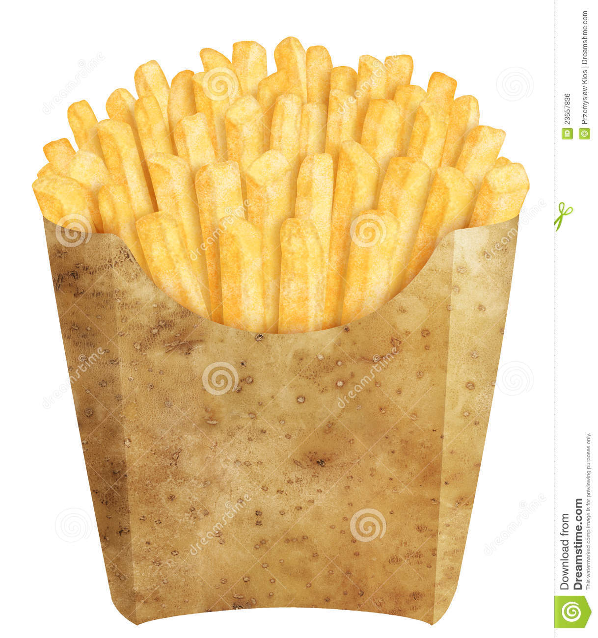 french fries in potato packaging royalty free stock image fried chicken clip art free fried chicken clipart no background