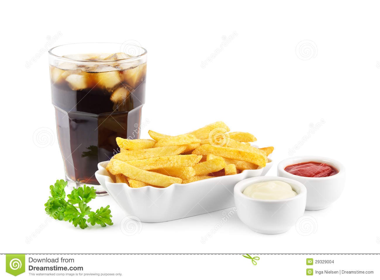 french fries and soda stock images image 29329004 ice cube clip art svg ice cube clip art svg