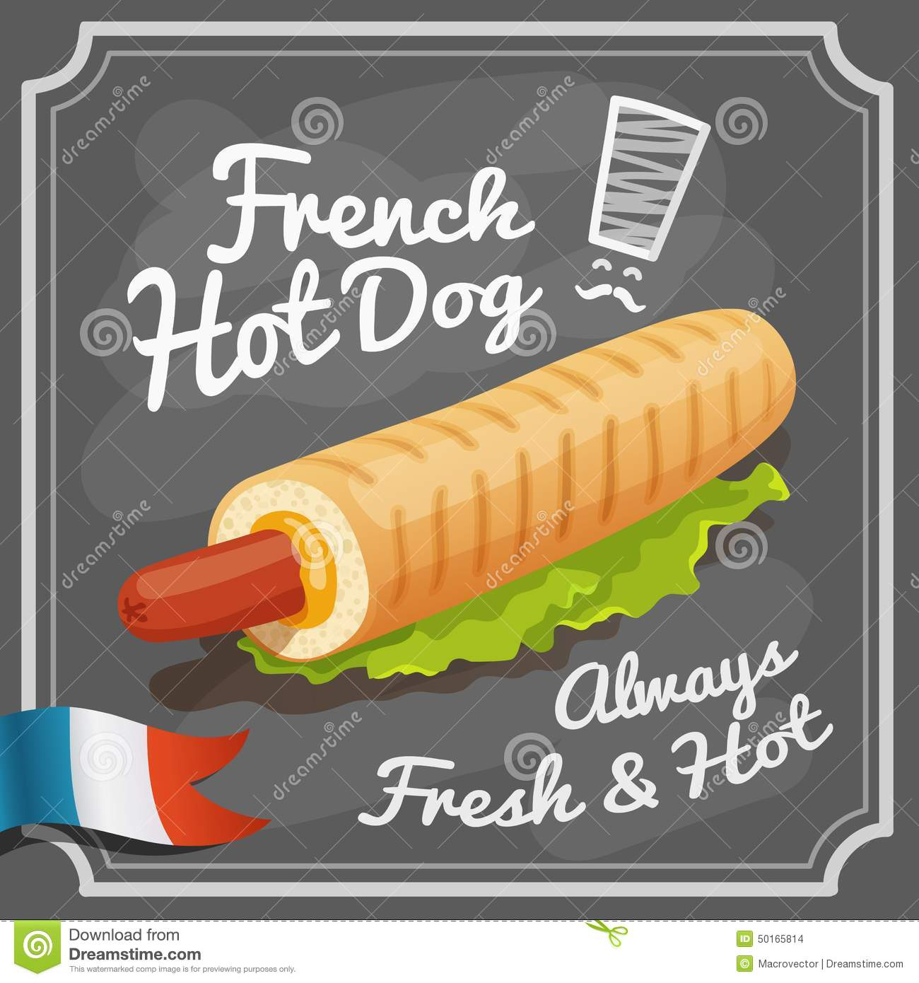 Where To Buy French Hot Dog Buns