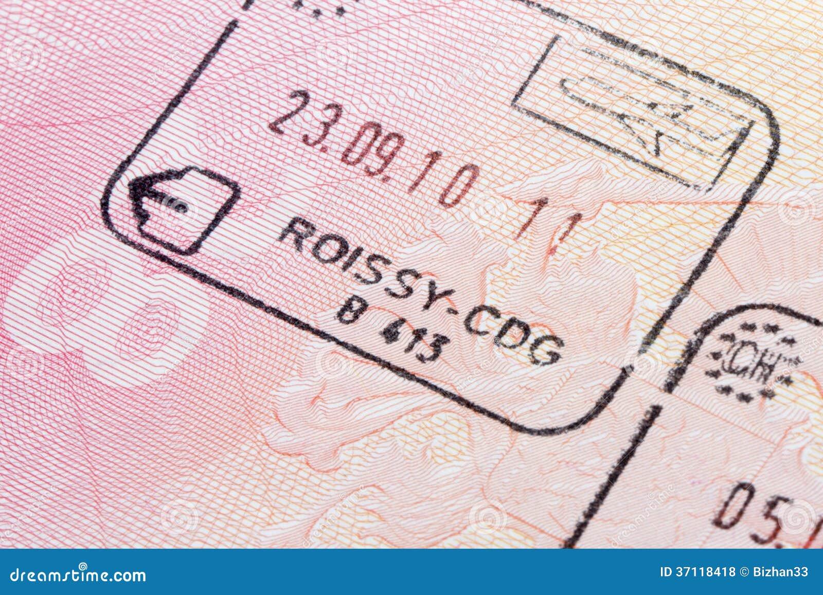 map of french polynesia with Royalty Free Stock Photos French Immigration St  Passport Image37118418 on Algeria additionally Rangiroa also Polynesie Francaise Paysages also Papeete 24 Heures A La Decouverte De La Capitale Polynesienne also Rangiroa.