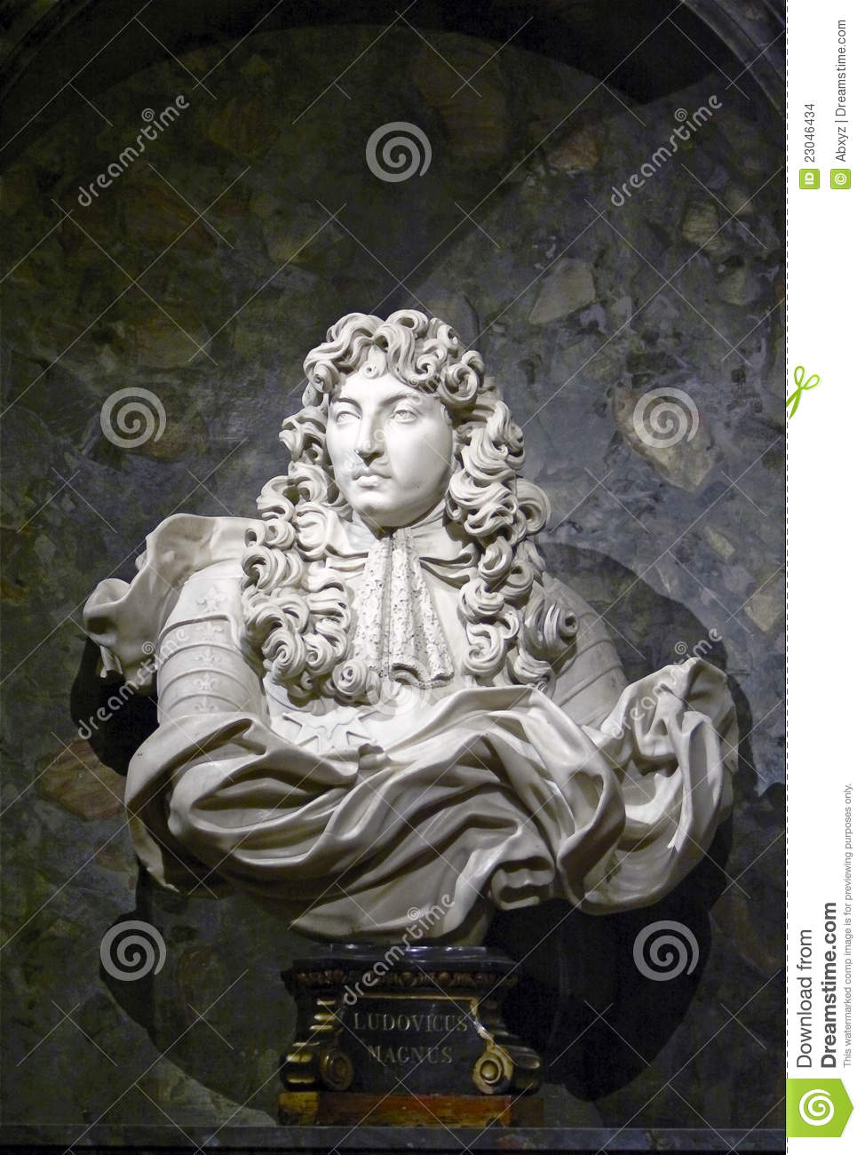 the ruling of the french king louis xiv The longest ruling monarch in european history, louis xiv came to the throne aged 4 and went on to rule for 72 years 1660-06-09 french king louis xiv (21.