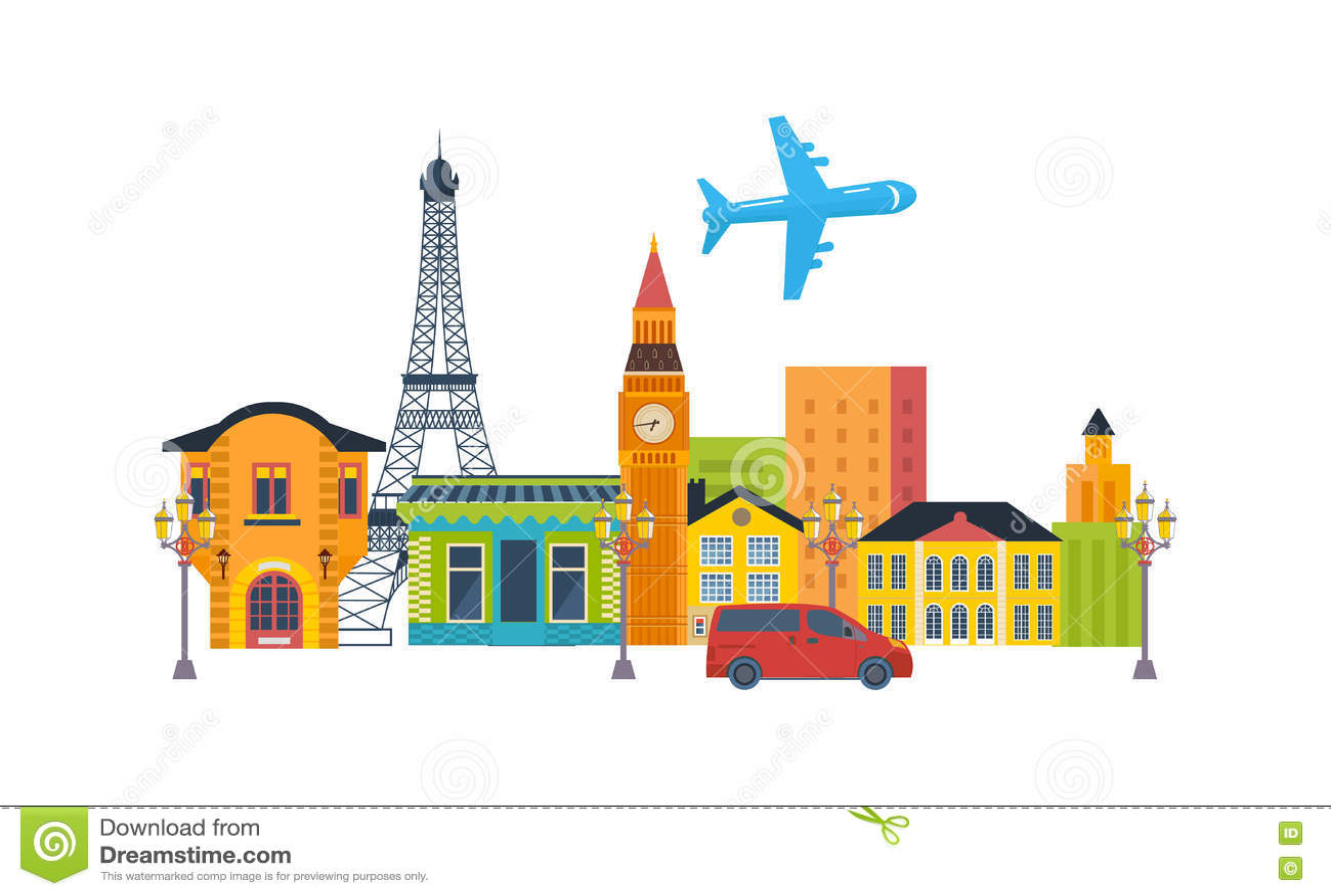 french-landmarks-travel-to-europe-eiffel-tower-france-london-united-kingdom-france-flat-icons-design-concept-73200765.jpg