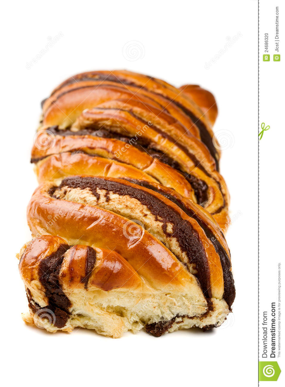 how to say brioche in french