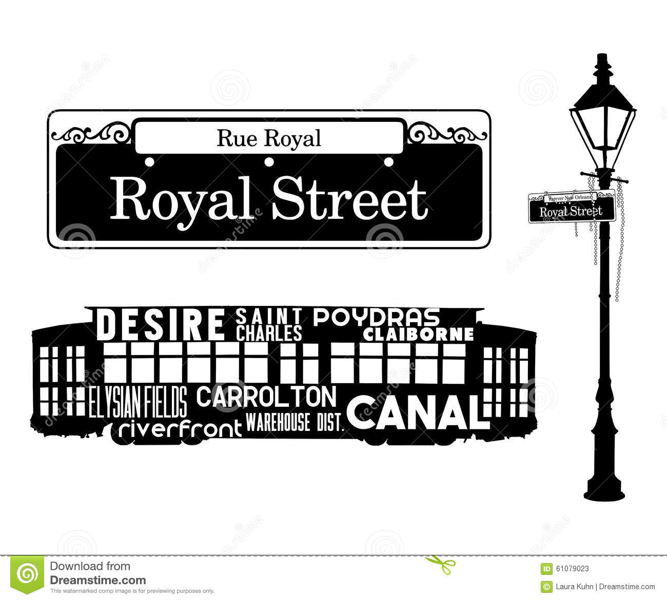 orleans stock illustrations 2 431 orleans stock illustrations rh dreamstime com new orleans clip art free new orleans clip art borders