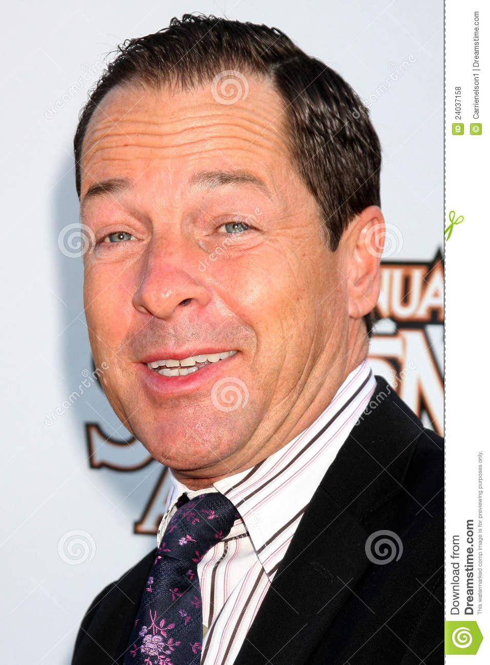 french stewart instagram