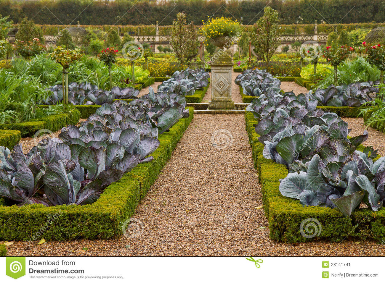 map of the loire valley with Stock Image French Vegetable Garden Image28141741 on Ferienwohnung Unterkunft Cluny 118113 also 8664047382 likewise Ch s Elysees besides Chenonghost moreover Annecy.