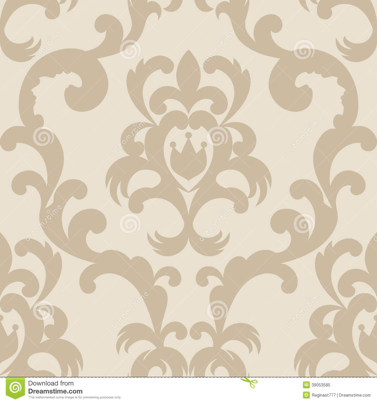 French Wallpaper Designs French Wallpaper