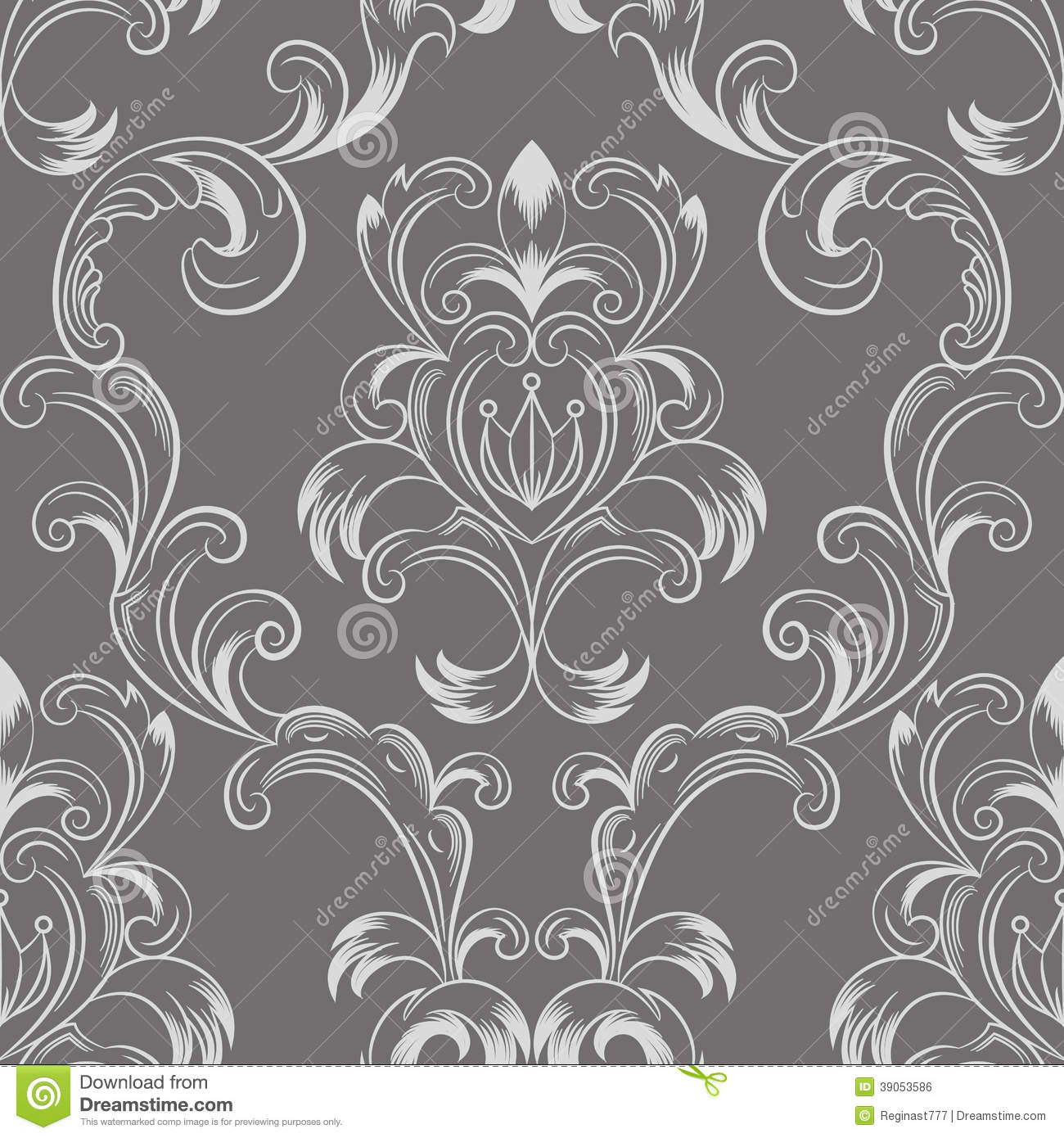 French Wallpaper Stock Illustrations 6197 Vectors Clipart