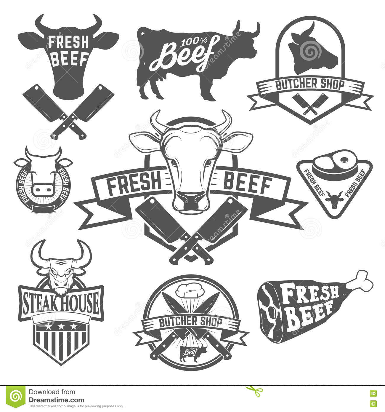 Skeletal chart likewise Chicken Meat Parts fRLoZjRV5dqzvZWVGoQh6KLXk4sWPPKPgaRdWsOH8A4 together with 86360 meat Of Cow besides Beef Cuts Overview as well Dads Barbecue Best In Town. on cuts of meat from cow