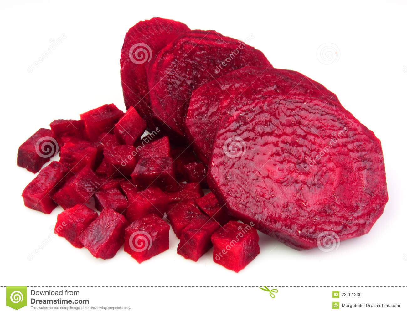 Fresh Beets Stock Photo Image Of White Nutrition Vegetable 23701230