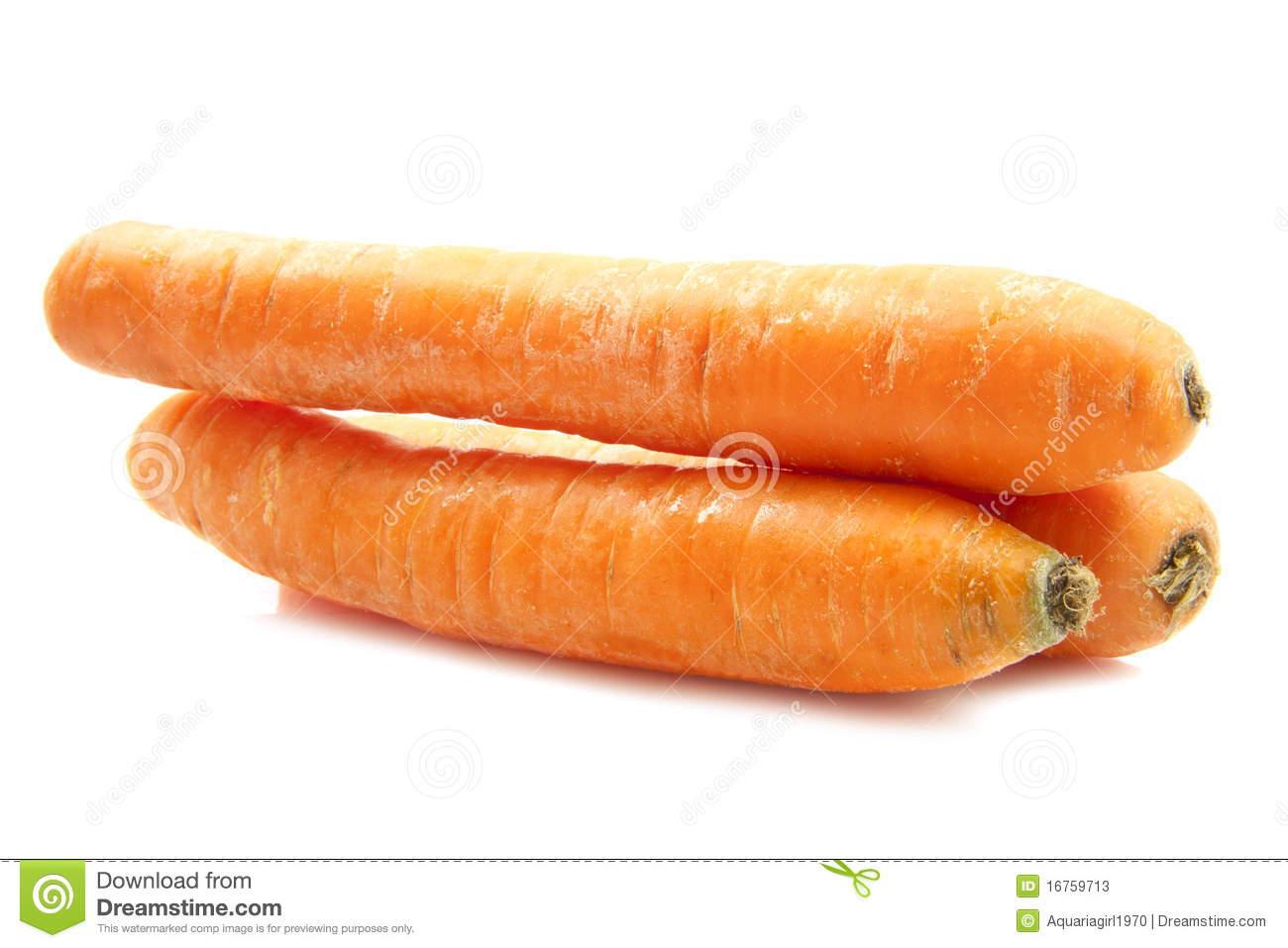how to cook fresh carrots