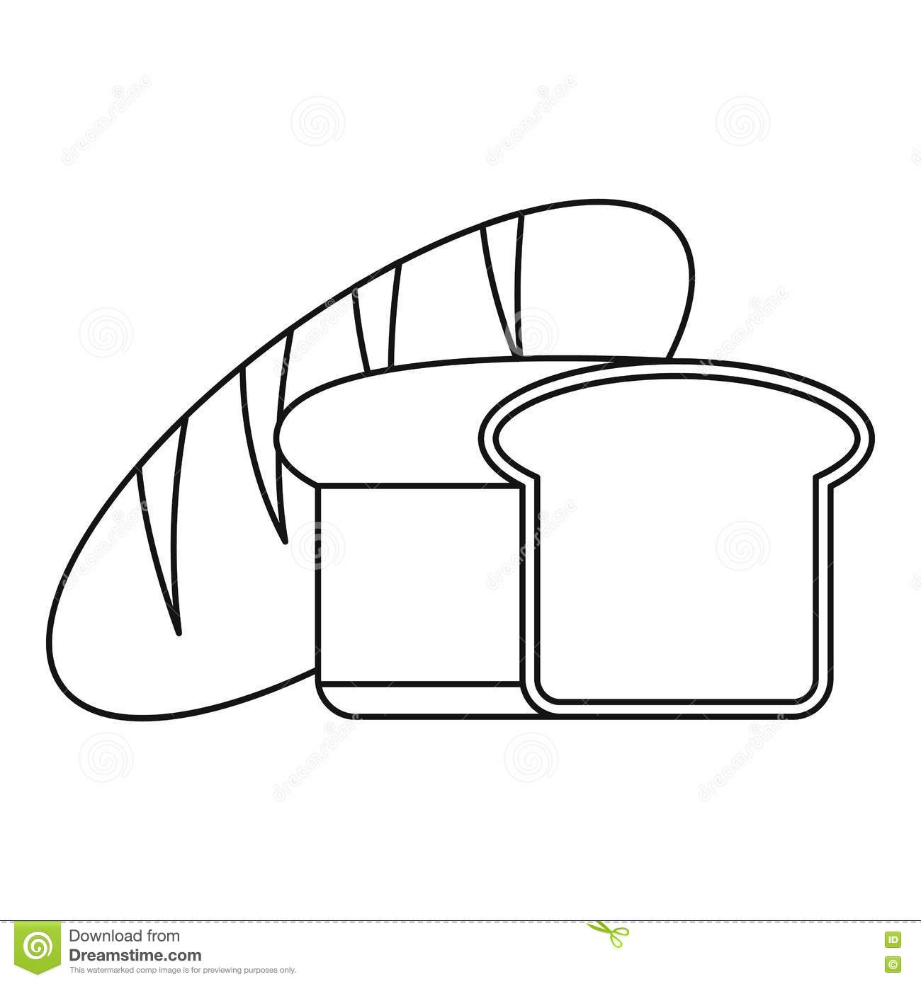 Post player Control Icon   248086 as well Clipart Ge ic Code Rna Black And White besides Pcr Icon Outline moreover Post employment Application Icon 8211 besides 326. on pipette clipart