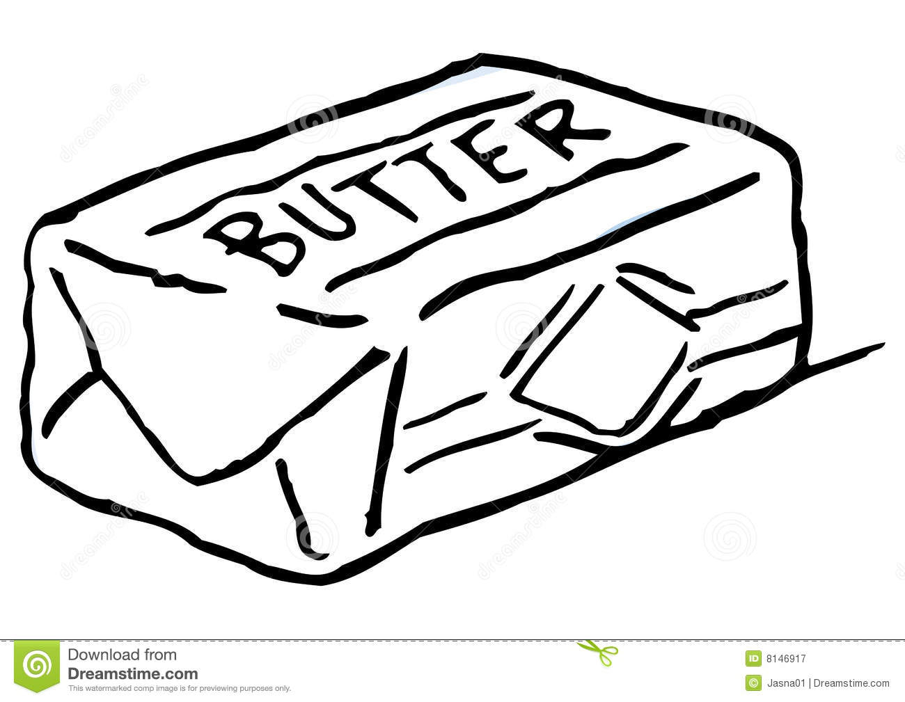 Royalty Free Stock Photography Fresh Butter Image8146917 on cup of juice clip art