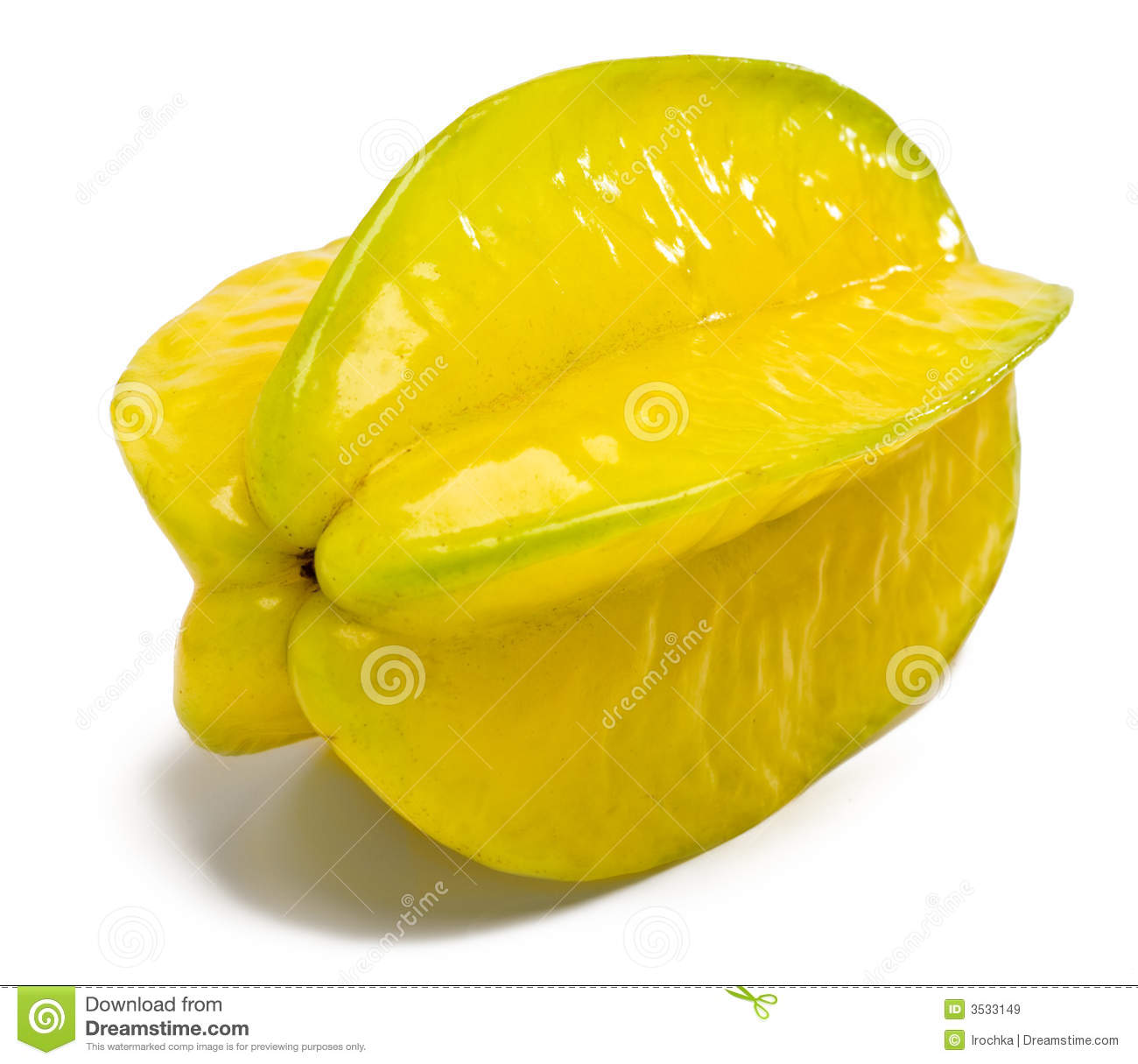 Carambola Starfruit Stock Photos, Images, & Pictures - 1,847 Images