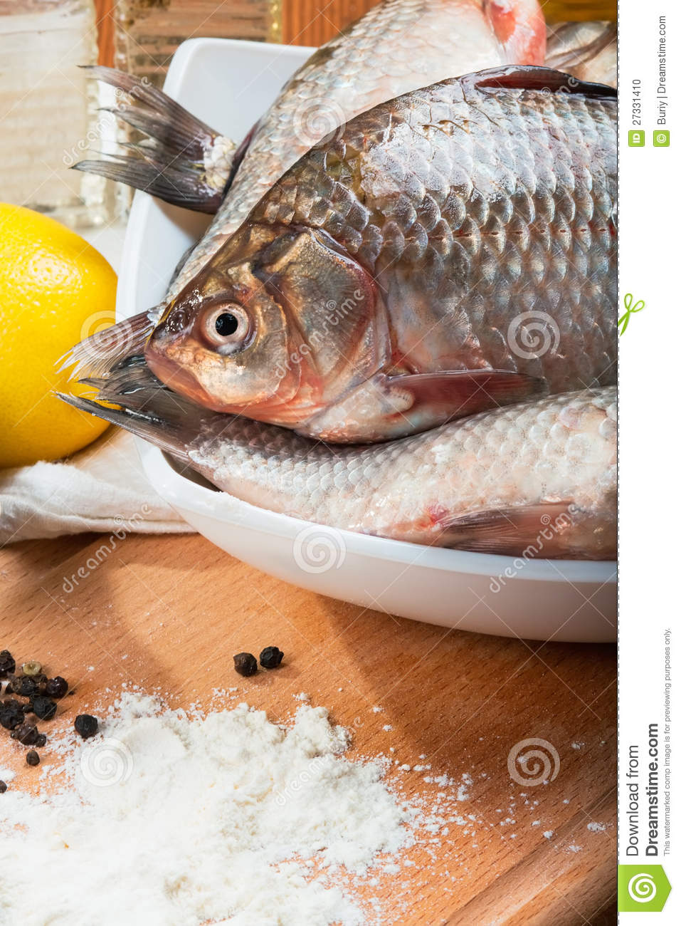 salted fish thesis Biochemically, fish sauce is salt-soluble protein in the form of amino acids and peptides it is developed microbiologically with halophilic bacteria food reviews international volume 17, 2001 - issue 1 submit an article ms thesis bangkok,.