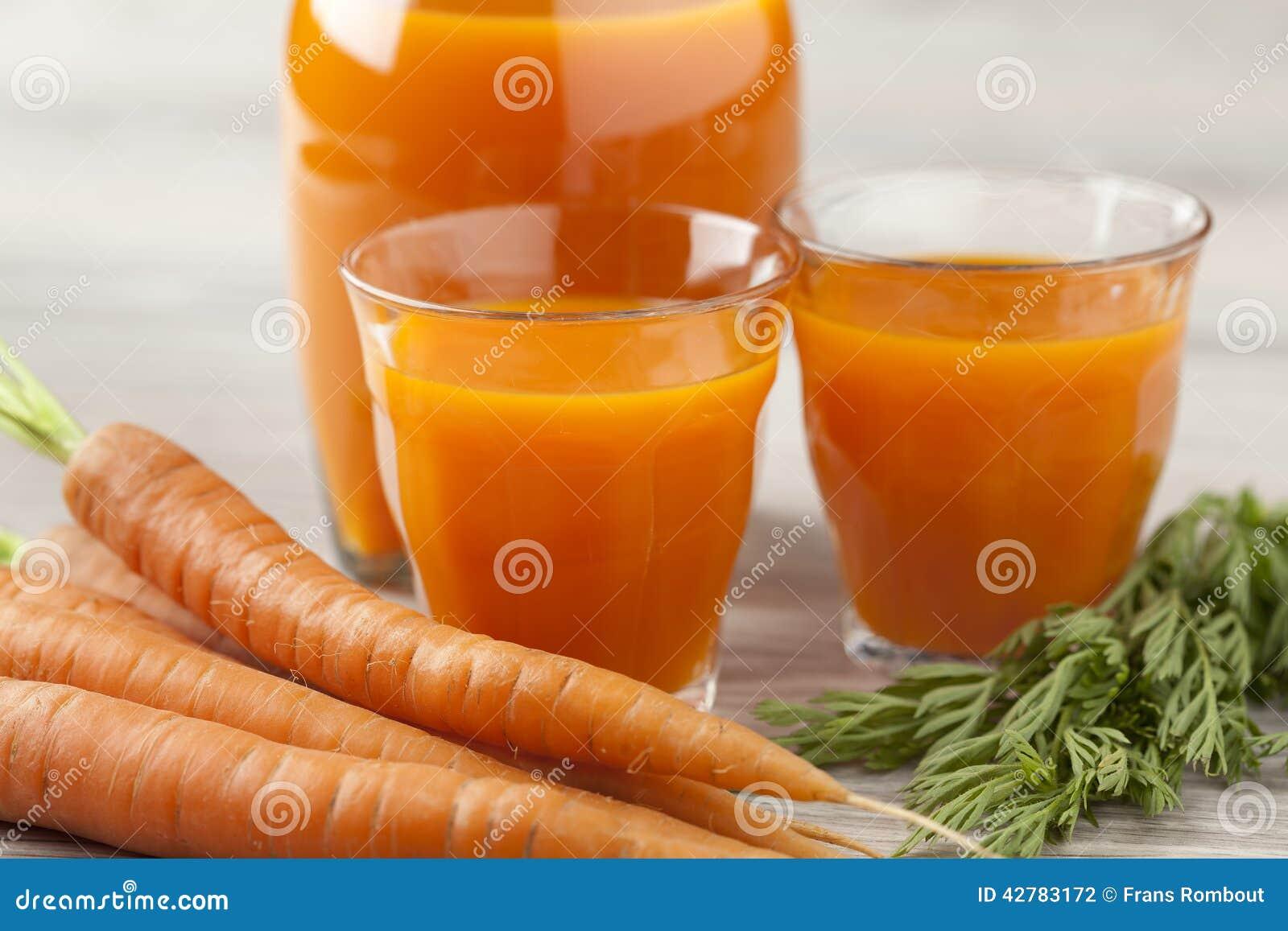 Диета рис и томатный сок отзывы - БэбиБлог