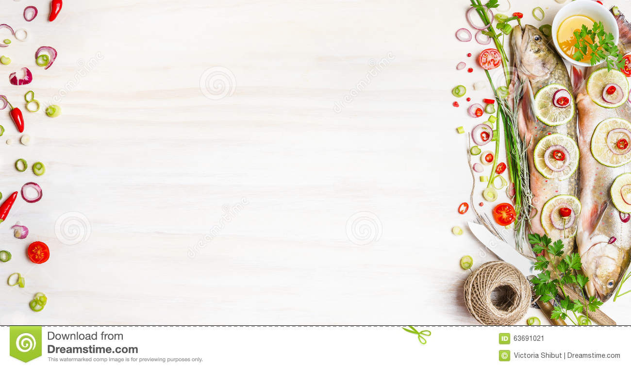 21 835 Food Cooking Banner Photos Free Royalty Free Stock Photos From Dreamstime
