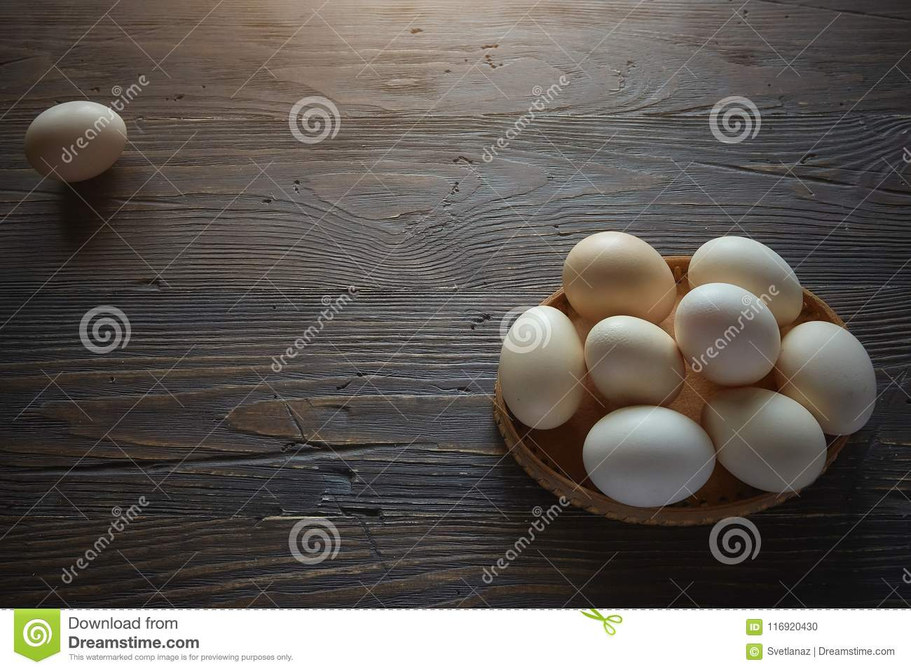 Forum on this topic: Why chicken eggs are (still) good for , why-chicken-eggs-are-still-good-for/