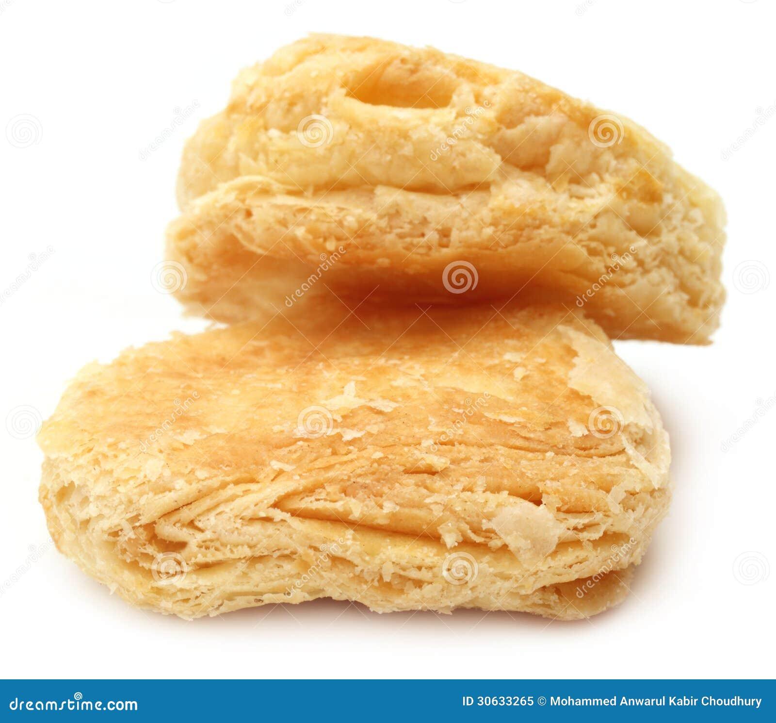 fresh cookies royalty free stock photo image 30633265