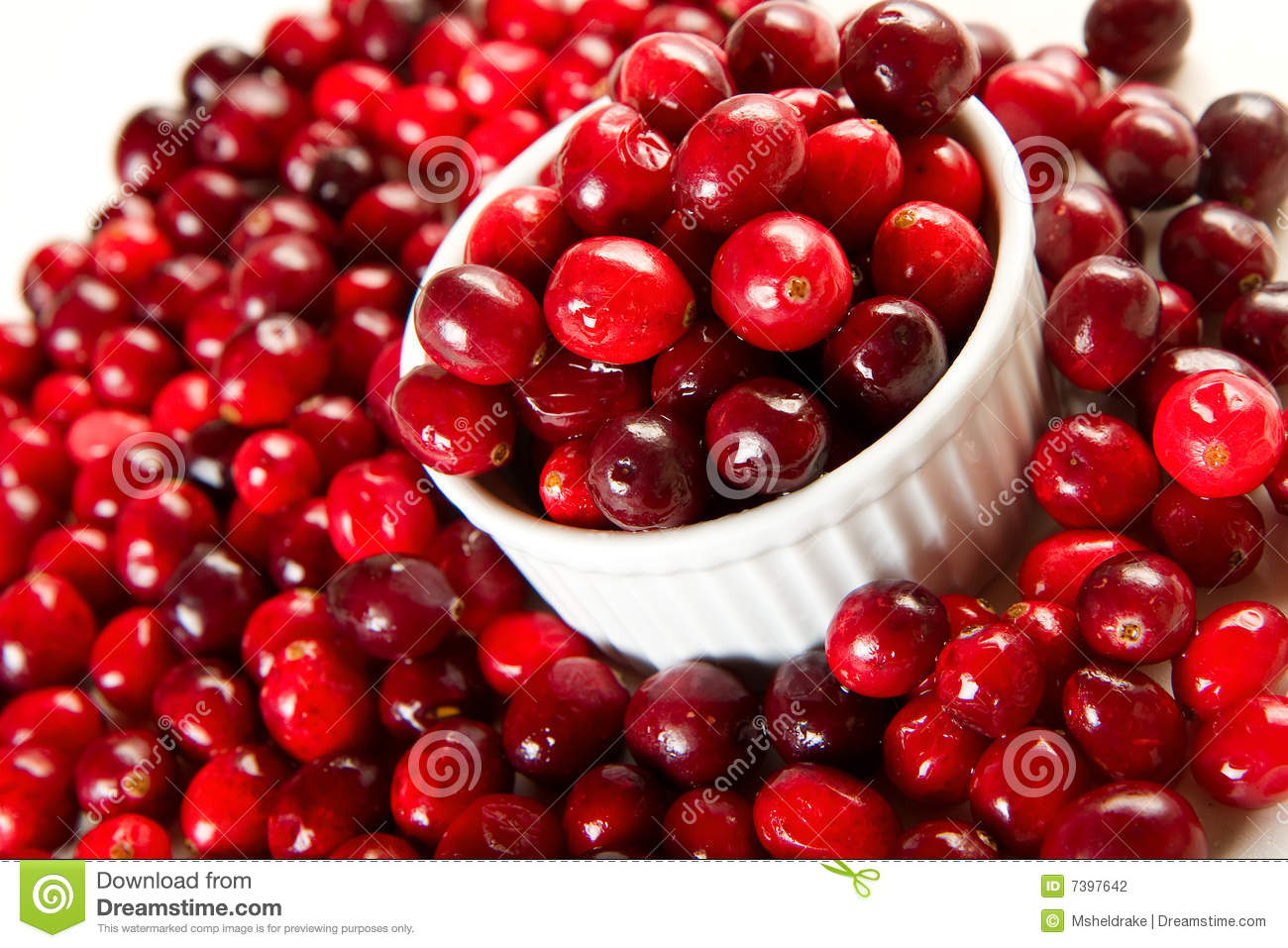 Cranberries, The - Time Is Ticking Out