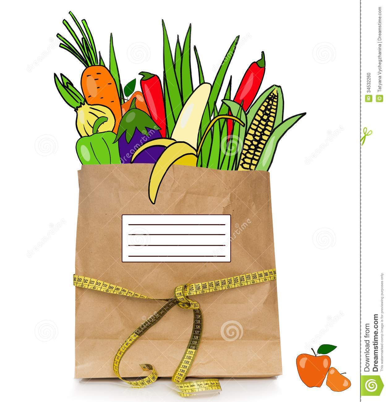 diet paper Continued should you follow the mind diet even if you don't have a family history of alzheimer's disease or other risk factors, you may still want to try this eating plan.