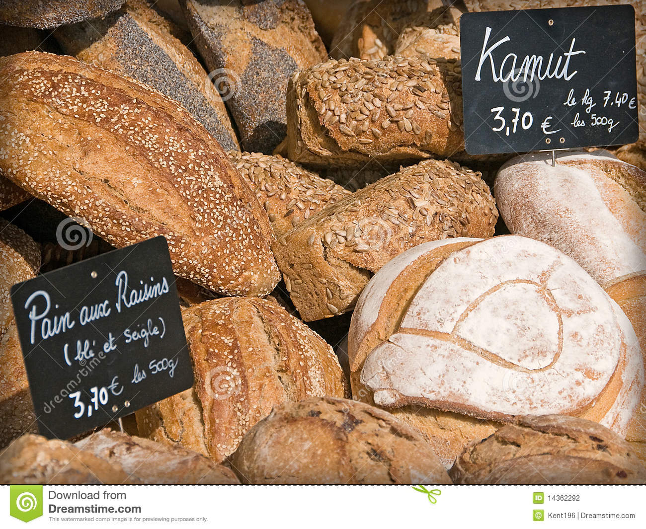 history background of vita bread marketing essay Pakistan management problem the new bread is trying to introduce itself into the market, so they want to study the current market status, as do they consume bread, if so then what brand of bread(s) do they consume.