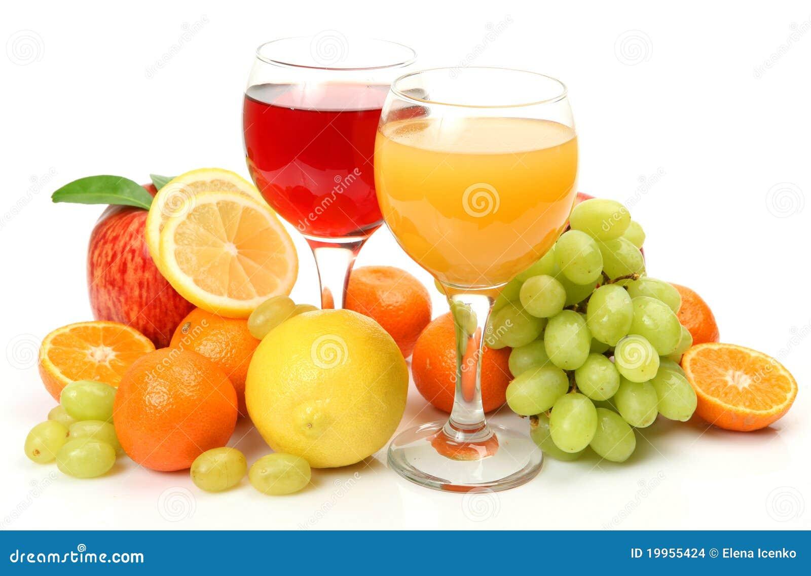 fresh fruit and juice stock photo image of liquid citron 19955424