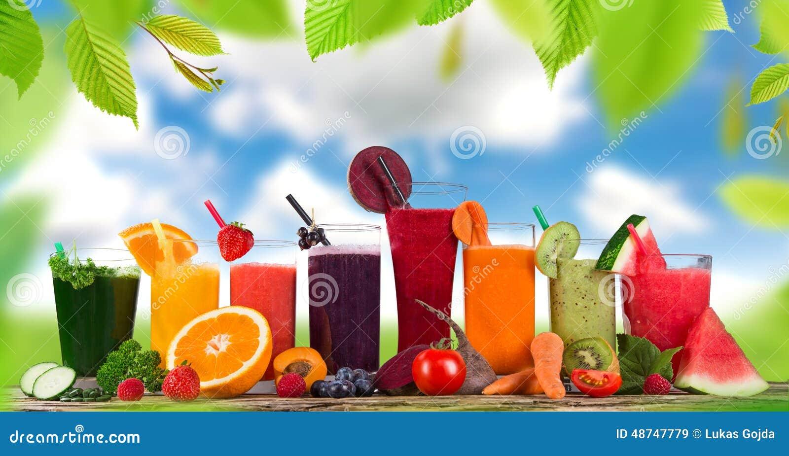 mayapple fruit healthy fruit drinks