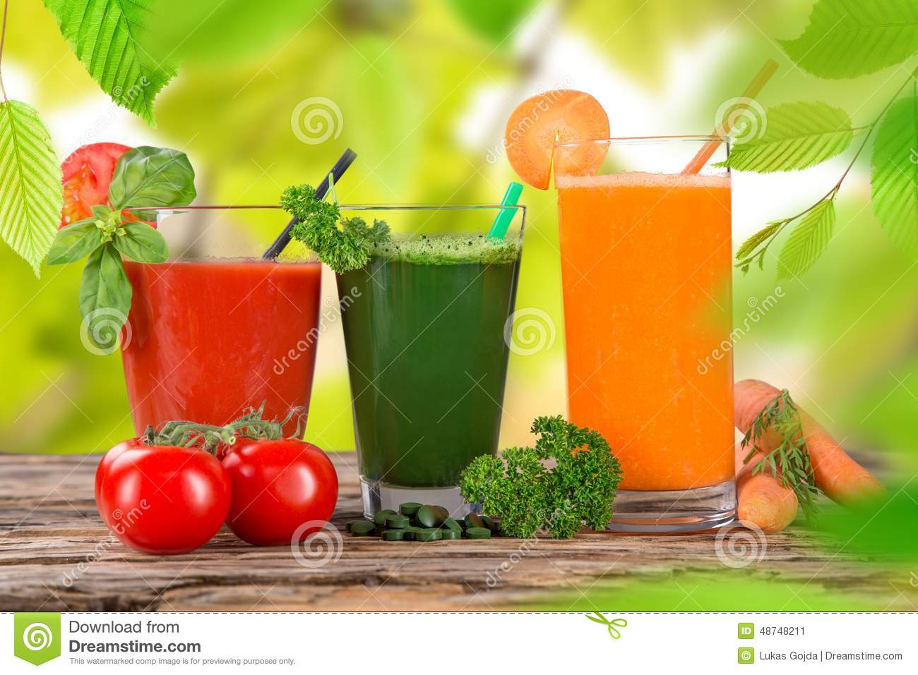 is fresh fruit juice healthy fruit ninja online