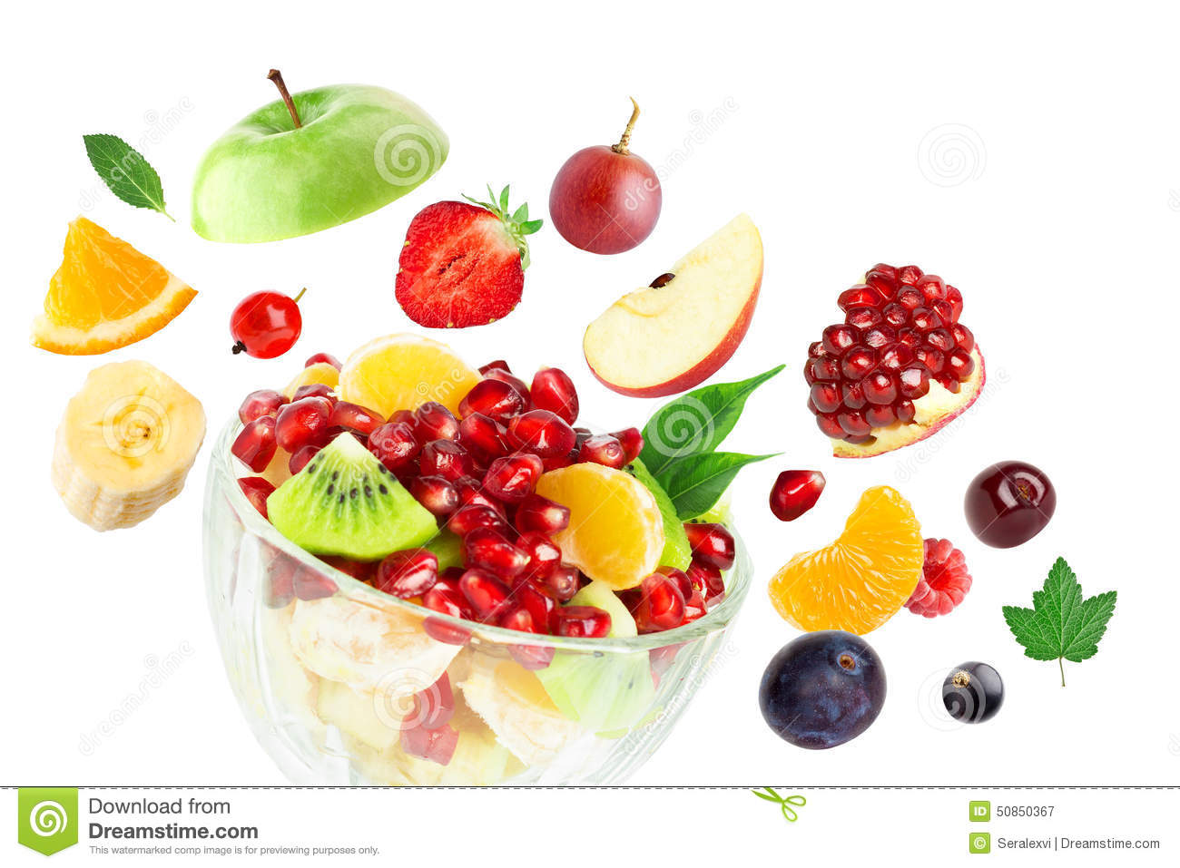 healthy fruit salad for breakfast how to trap fruit flies