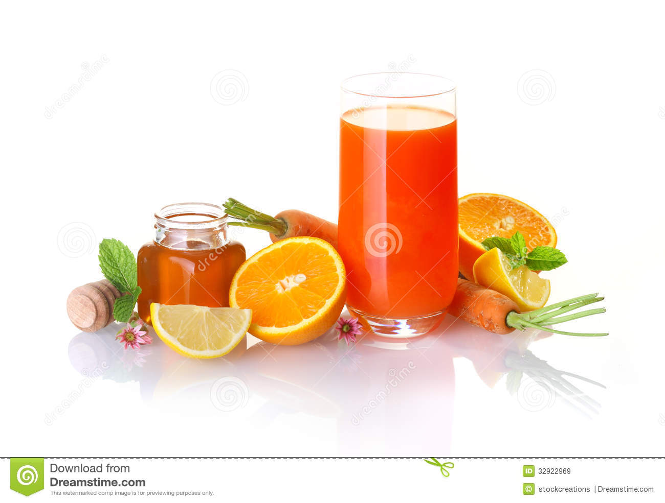 fruit drinks that are healthy carrot is a fruit or vegetable