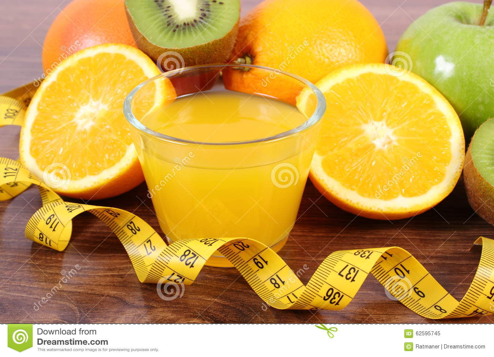 how healthy is kiwi fruit is fresh fruit juice healthy