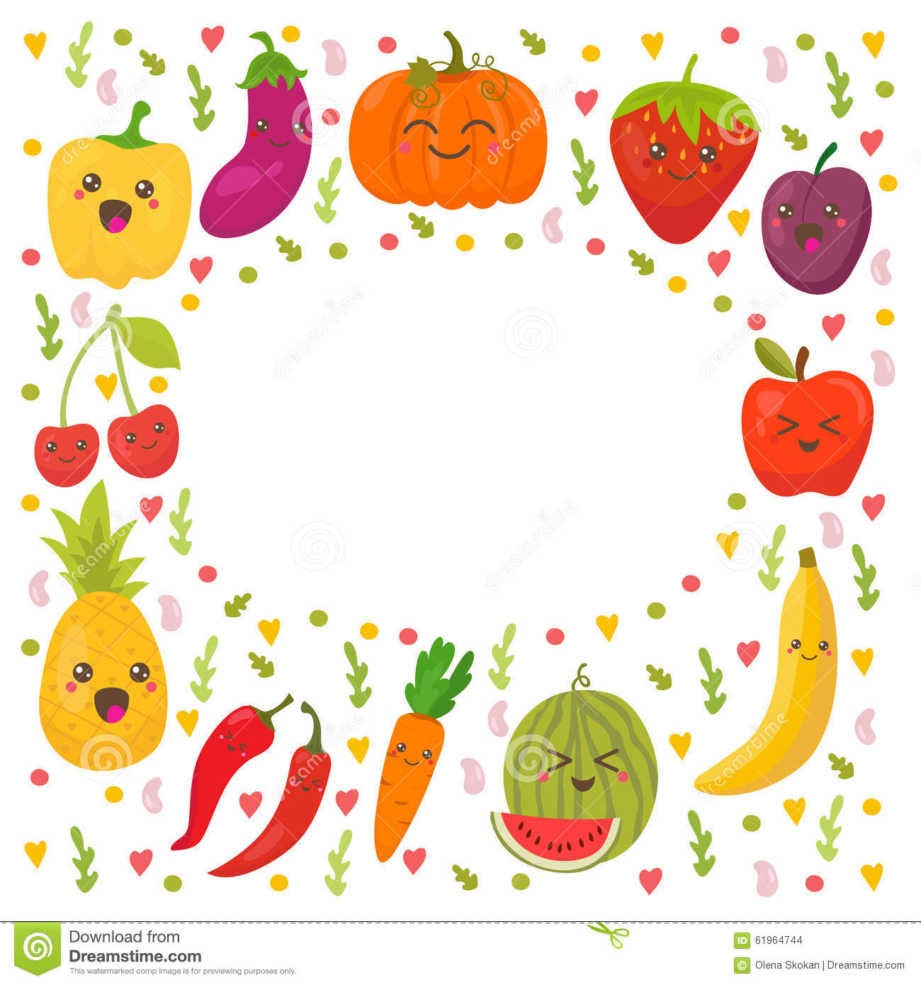Fruits And Vegetables Images Stock Photos amp Vectors