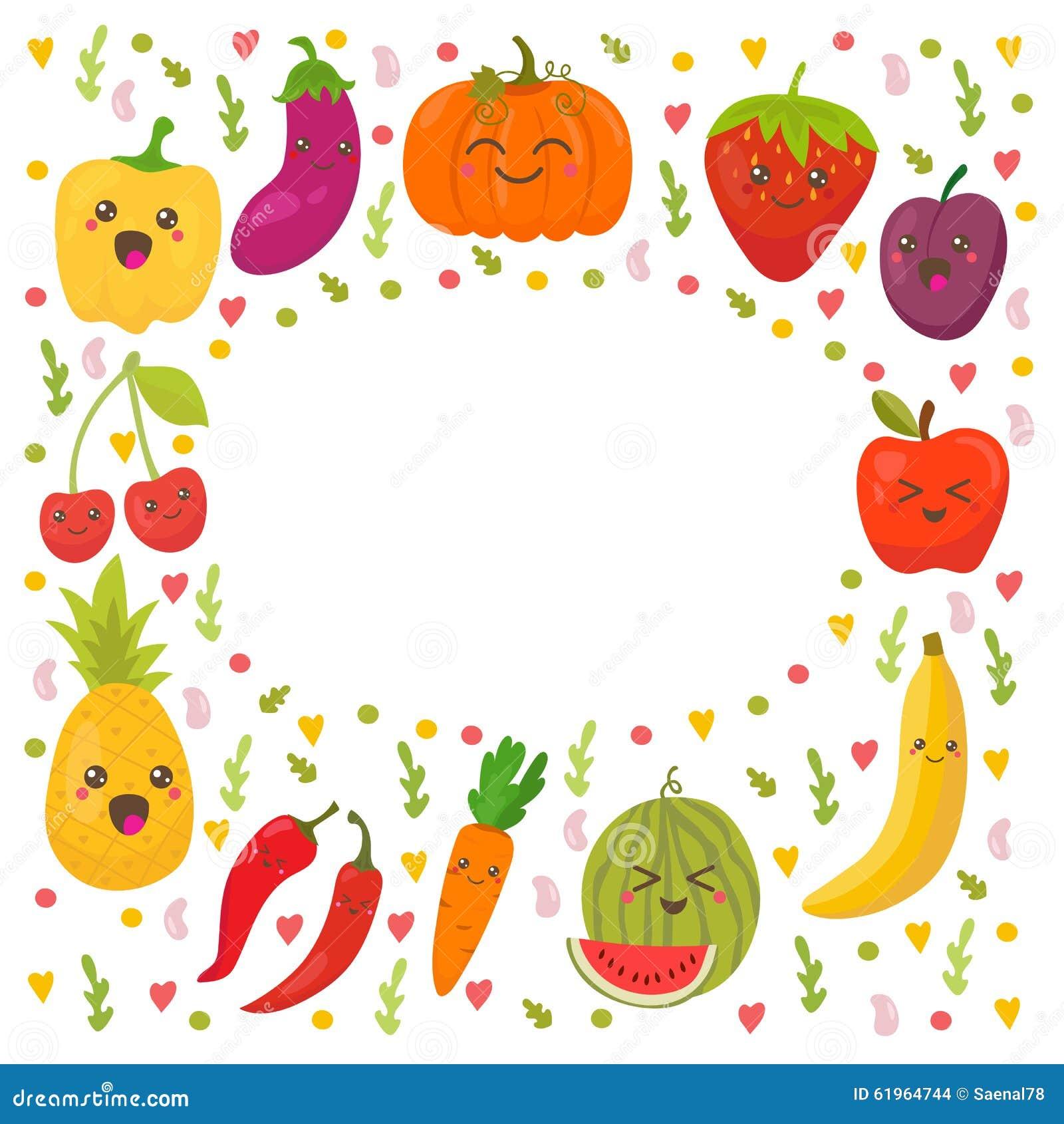 Edible Paradise A Coloring Book of Seasonal Fruits and