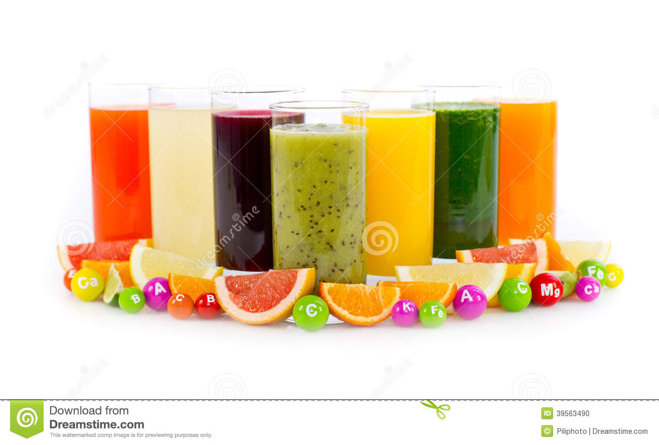 are dried fruit healthy healthy fruit and vegetable juices